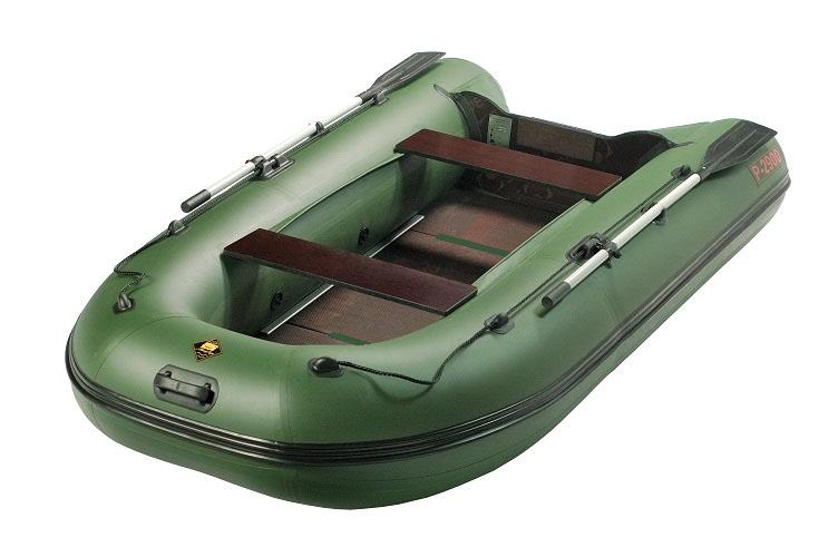 лодки пвх в рассрочку ижевск