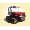 Волгоградская Тракторная Компания