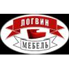 """ЛОГВИН мебель"""