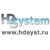 HDSystem