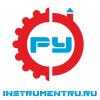 ИнструментРУ интернет магазин инструмента и оборудования