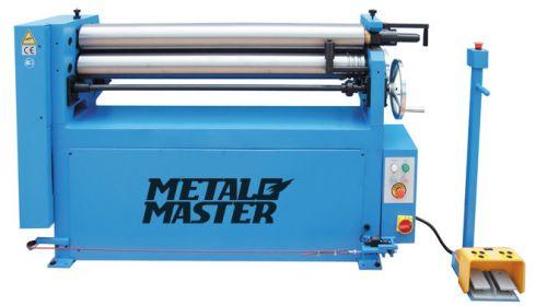 metalmaster-ESR-1300X2