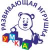 Магазин развивающих игрушек УМКА