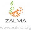 Zalma Ltd, торгово - сервисная компания