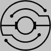 Сибэлектротехник