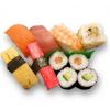Русский Ролл - доставка суши и роллов