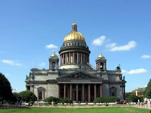 isaacs_cathedral
