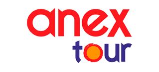 partner_anex_tour