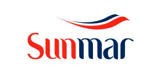 partner_sunmar