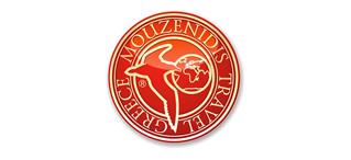 partner_greece_mouzendis_travel