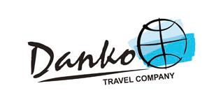 partner_danko_travel