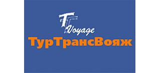 partner_tur_trans_voyazh