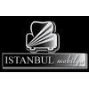 """Мебельная компания """"ISTANBUL MOBILYA"""""""