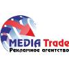 MEDIA Trade, рекламное агентство