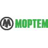 Группа компаний «Мортем»