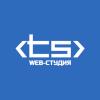 Веб-студия «ТерраСайт»