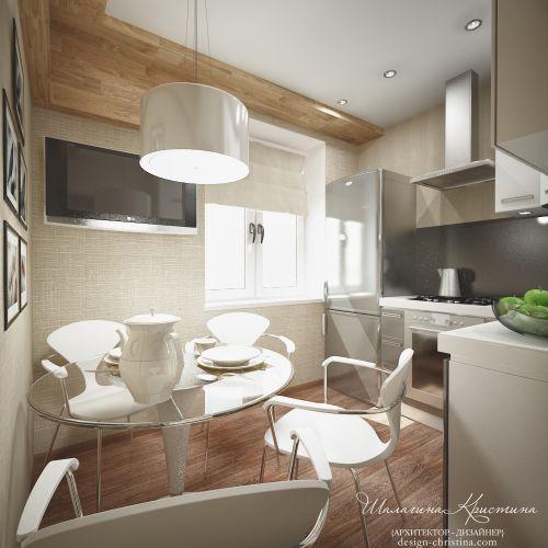кухня сайт 1