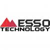 ЕССО-Технолоджи
