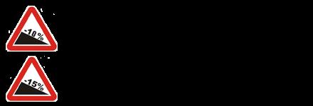 skidki-nerudnye-materialy