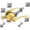Защелка м/к 3В2-01Э золото ключ/фикс (Н-М)