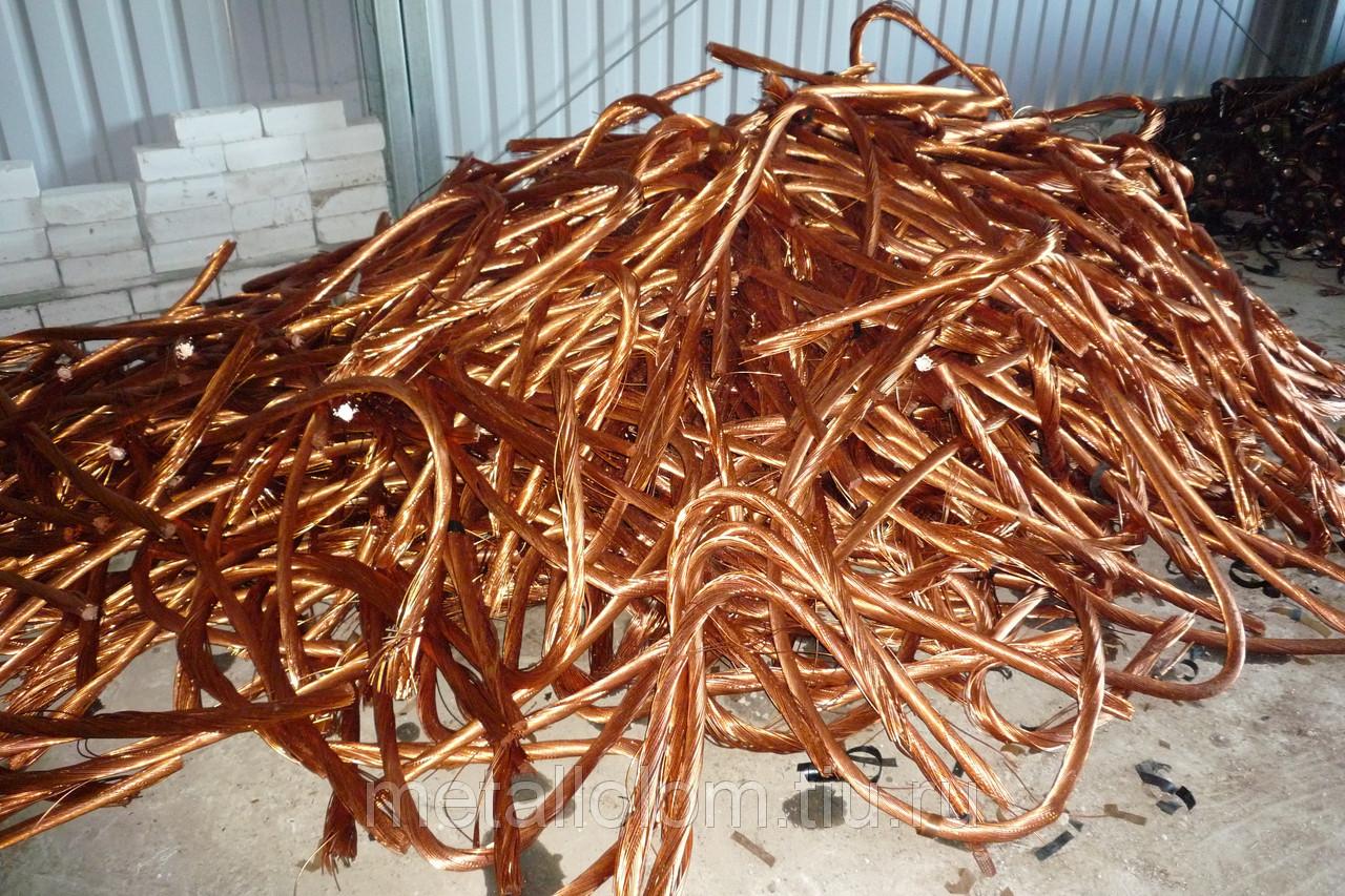 согревание последующее сдать медный кабель неочищенный термобелье