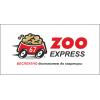 ZOOEXPRESS67.RU