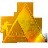 Альп-Мастер - ремонтно монтажная фирма
