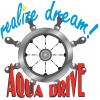 Aqua Drive