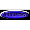 YITDOM