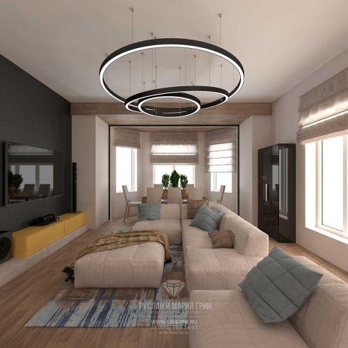 london-dizayn-proekt-interyera-ceny-02