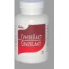 Гинзелакт, здоровье желудочно-кишечного тракта, 30 капсул