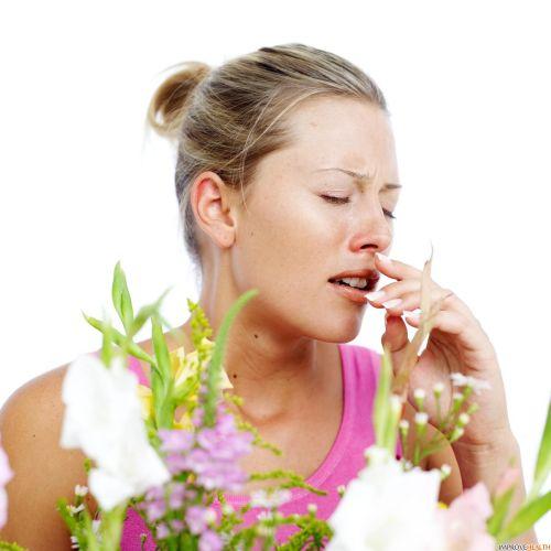allergeny