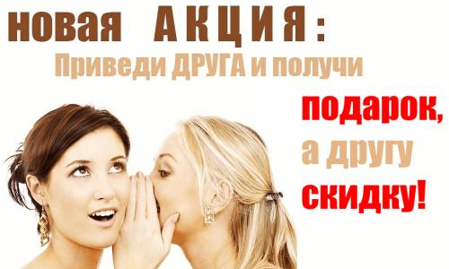 006c89_999ae94f0af548cb9ea564af154d6832