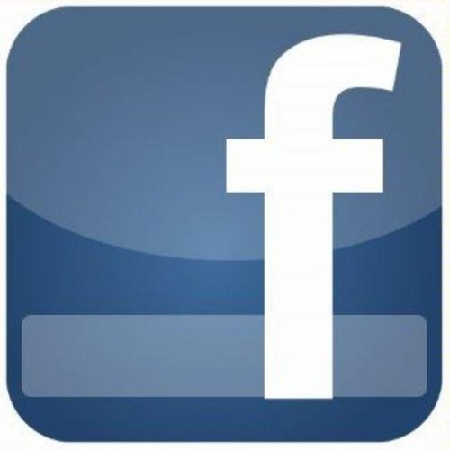 Палитра здоровья Фейсбук