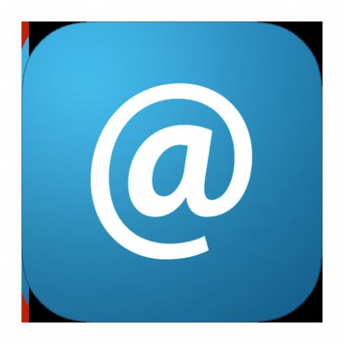 Палитра здоровья email