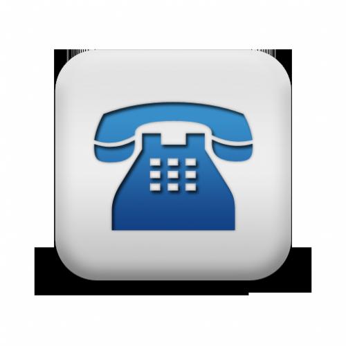 телефон Палитра здоровья