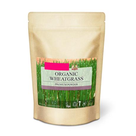 organicwheatgrass1-461x461