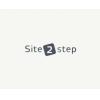 Site2Step