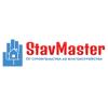 Stavmaster