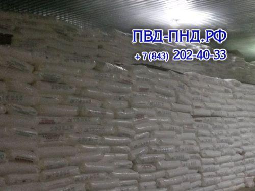 pvd-pnd-5