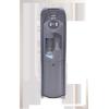 OV401JKHDG+BRITA напольный, без нагрева, с охлаждением, с газацией, микрофильтрация