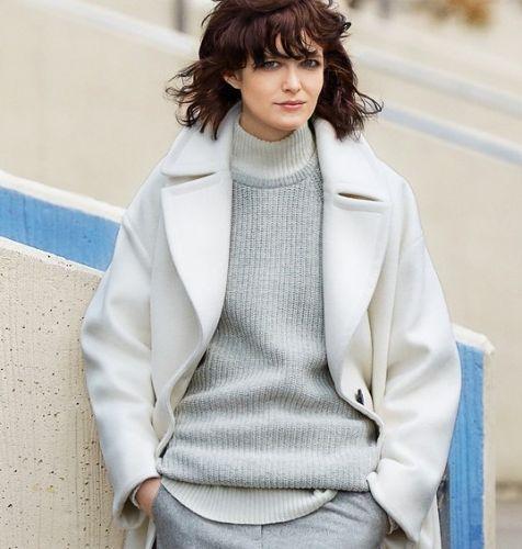 купить модное пальто