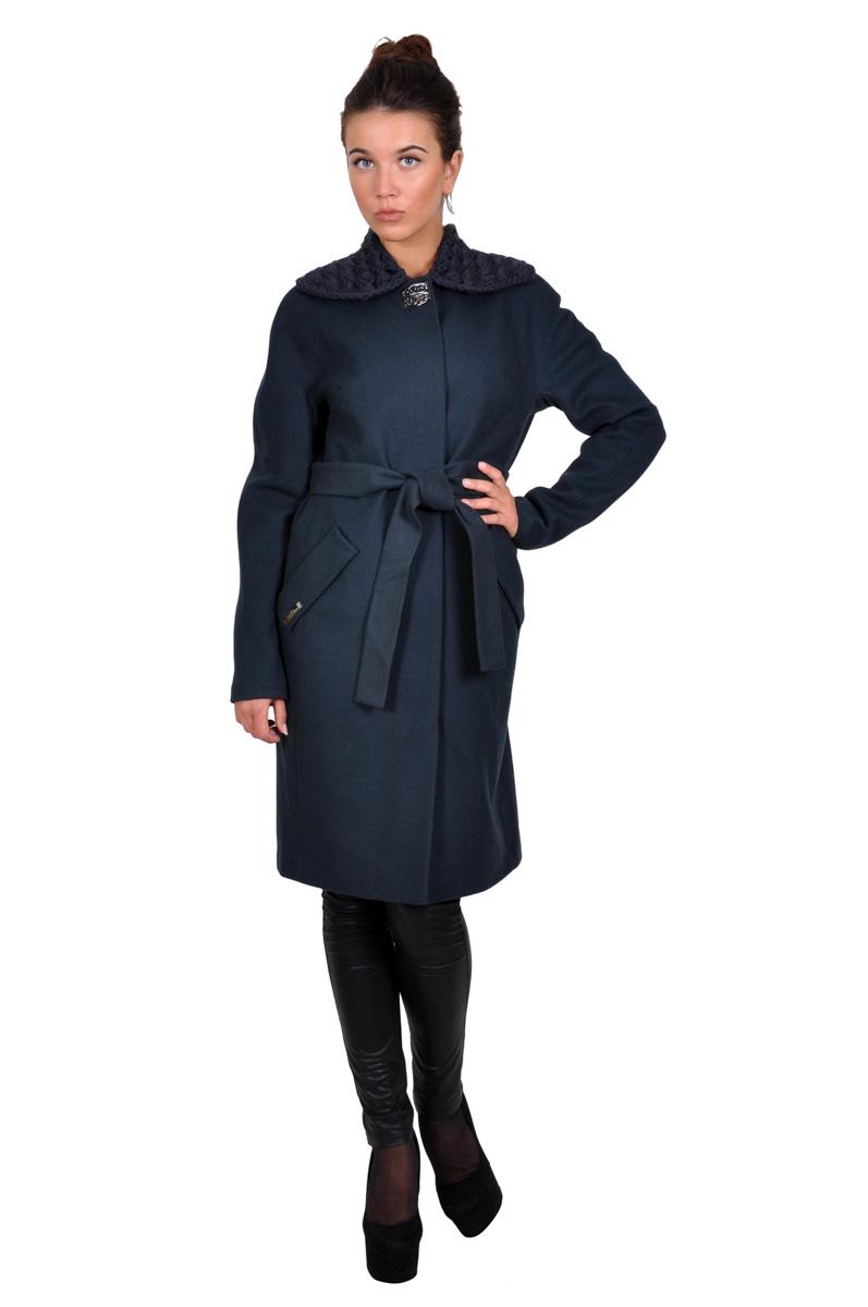 Как купить.Весенняя коллекция модных демисезонных пальто для девочек от Ras