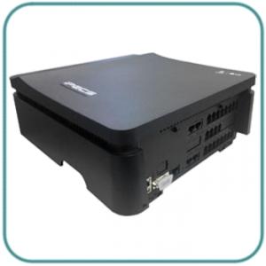 eMG80-EKSU_mini2