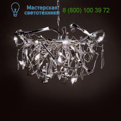 Brand Van Egmond DC100N подвесной светильник