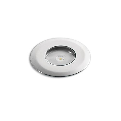 Встраиваемый светильник Linea Light 86717C00