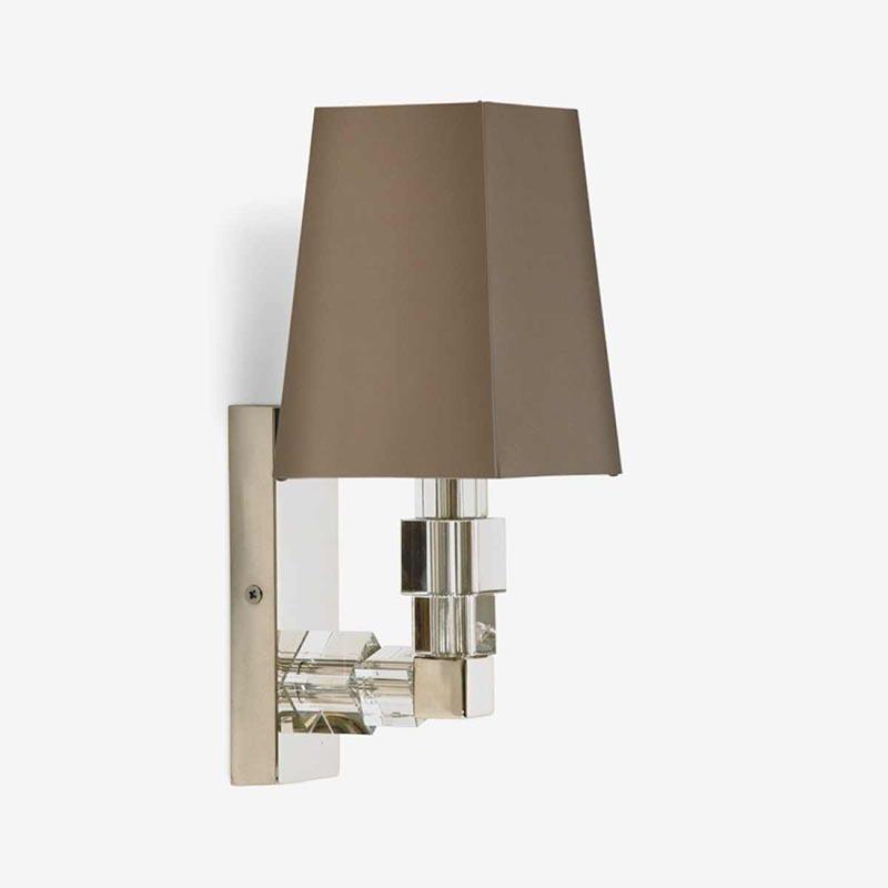 Настенный светильник Porta Romana TWL75