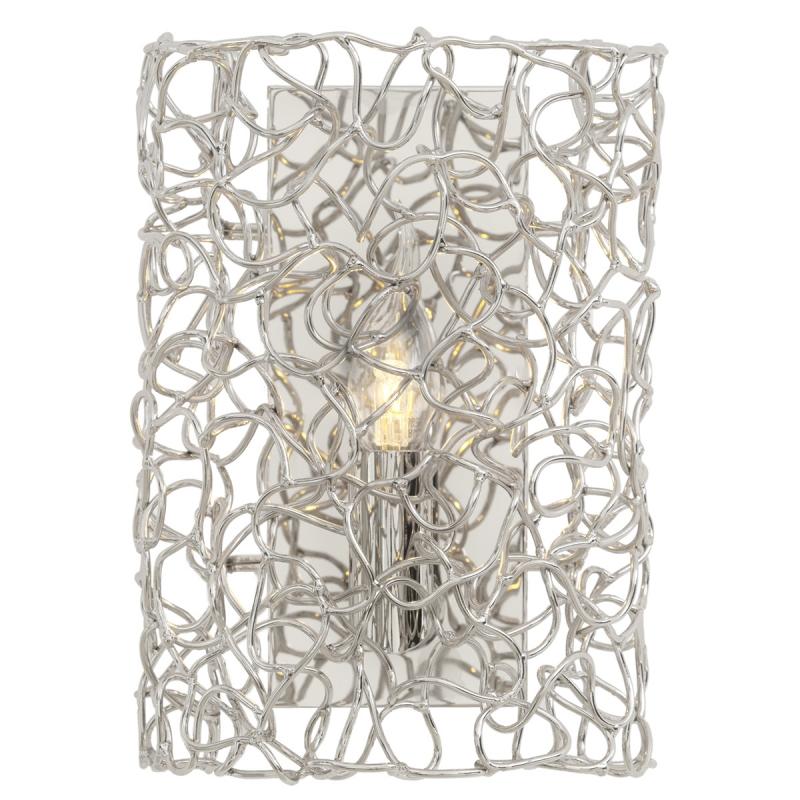 150CW1N Brand Van Egmond настенный светильник