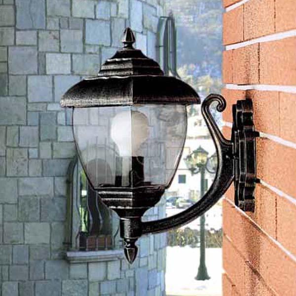 Уличный светильник 0570 Paber