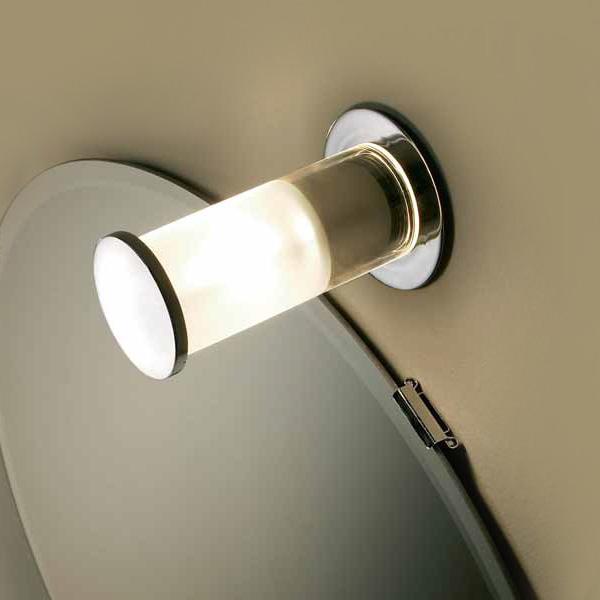 Bover настенный светильник KLAR Opal